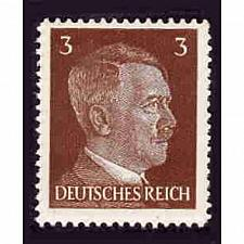 Buy German MNH Scott #507 Catalog Value $1.04