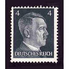 Buy German MNH Scott #508 Catalog Value $1.04