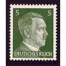 Buy German MNH Scott #509 Catalog Value $1.04
