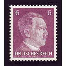 Buy German MNH Scott #510 Catalog Value $1.04