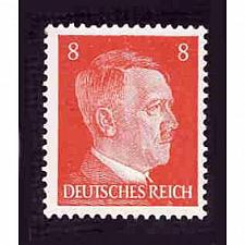 Buy German MNH Scott #511 Catalog Value $1.04