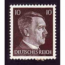 Buy German MNH Scott #511A Catalog Value $.64
