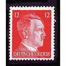 Buy German MNH Scott #511B Catalog Value $1.04