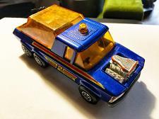 Buy 1974 Matchbox Super Kings K-6/11