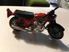 Buy Matchbox Lesney SuperFast Honda Motorcycle