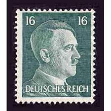Buy German MNH Scott #515 Catalog Value $1.04