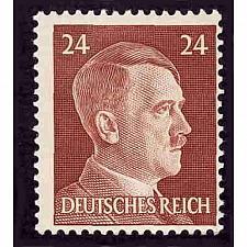 Buy German MNH Scott #517 Catalog Value $1.04