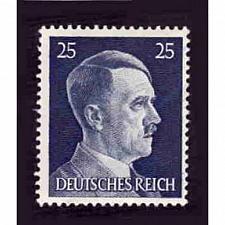 Buy German MNH Scott #518 Catalog Value $1.04