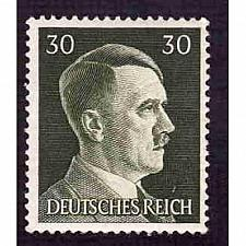 Buy German MNH Scott #519 Catalog Value $1.04