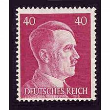 Buy German MNH Scott #520 Catalog Value $.64