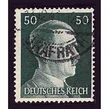 Buy German Used Scott #521 Catalog Value $.45