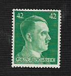 Buy German MNH Scott #529 Catalog Value $.30
