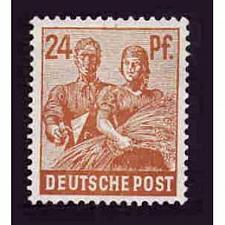 Buy German MNH Scott #565 Catalog Value $.36