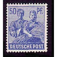 Buy German MNH Scott #569 Catalog Value $.36