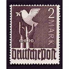 Buy German MNH Scott #575 Catalog Value $.36