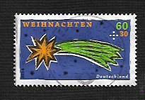 Buy German Used Scott #B1096 Catalog Value $2.25