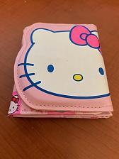 Buy Brand new Hello kitty walle