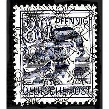 Buy German MNH Scott #632 Catalog Value $.54