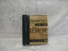 Buy Memories Photo Album 53 pages 4 X 6 Inches