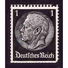 Buy German MNH Scott #415 Catalog Value $1.12