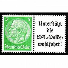 Buy German MNH Scott #418 Catalog Value $1.07