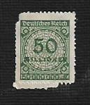 Buy German MNH Scott #309 Catalog Value $5.25