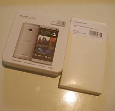 Buy Brand New Blue Unlocked Beats Edition HTC ONE M7