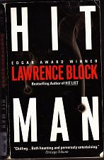 Buy Keller - Hit Man 1 by Lawrence Block 2002 Paperback Book - Very Good
