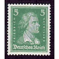 Buy German MNH Scott #353 Catalog Value $12.52