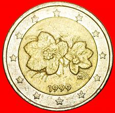 Buy + PHALLIC TYPE (1999-2006): FINLAND ★ 2 EURO 1999! LOW START ★ NO RESERVE!