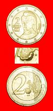 Buy + CATALONIA PHALLIC TYPE (2002-2006): AUSTRIA★2 EURO 2002! LOW START★NO RESERVE!