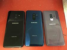 Buy Samsung Galaxy S9+
