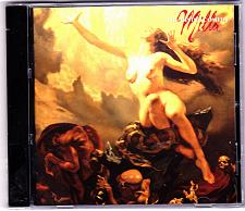 Buy The Divine Comedy by Milla Jovovich CD 1994 - Like New