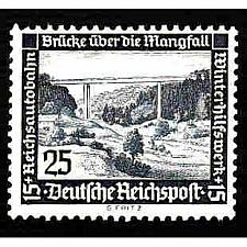 Buy German Hinged Scott B100 Catalog Value $2.40