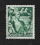 Buy German MNH Scott #B116 Catalog Value $7.50
