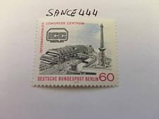 Buy Berlin Congress center mnh 1979
