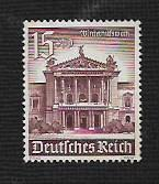 Buy German MNH Scott #B183 Catalog Value $4.98