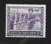 Buy German MNH Scott #B199 Catalog Value $5.73
