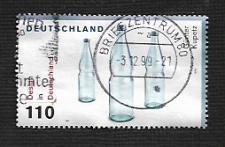 Buy German Used Scott #2051c Catalog Value $1.35