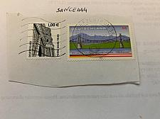 Buy Germany Definitive 2003 mnh