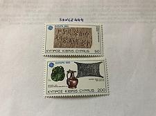 Buy Cyprus Europa 1983 mnh