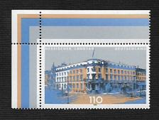 Buy German MNH Scott #2027 Catalog Value $1.30