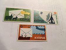 Buy Cyprus Europa 1979 mnh