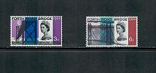 Buy 1964 COMMEMORATIVE SET FORTH BRTDGE ISSUE, USED 170519