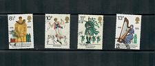 Buy 1976 COMMEMORATIVE SET CULTURAL TRADITIONS ISSUE, USED 250519