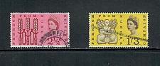 Buy 1963 COMMEMORATIVE SET FREEDOM FROM HUNGER ISSUE, USED 250519