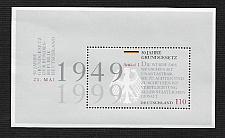 Buy German MNH Scott #2041 Catalog Value $2.00