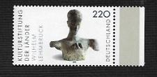 Buy German MNH Scott #2049 Catalog Value $2.25