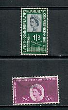 Buy 1961 COMMEMORATIVE SET , NATIONAL PRODUCTIVITY YEAR, USED 170519