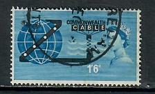 Buy 1963 COMMEMORATIVE SET , CABLE, USED 170519